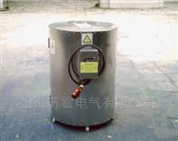 上海产-品牌油桶加热器