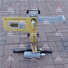 路面砖柏油路摆式摩擦系数测定仪