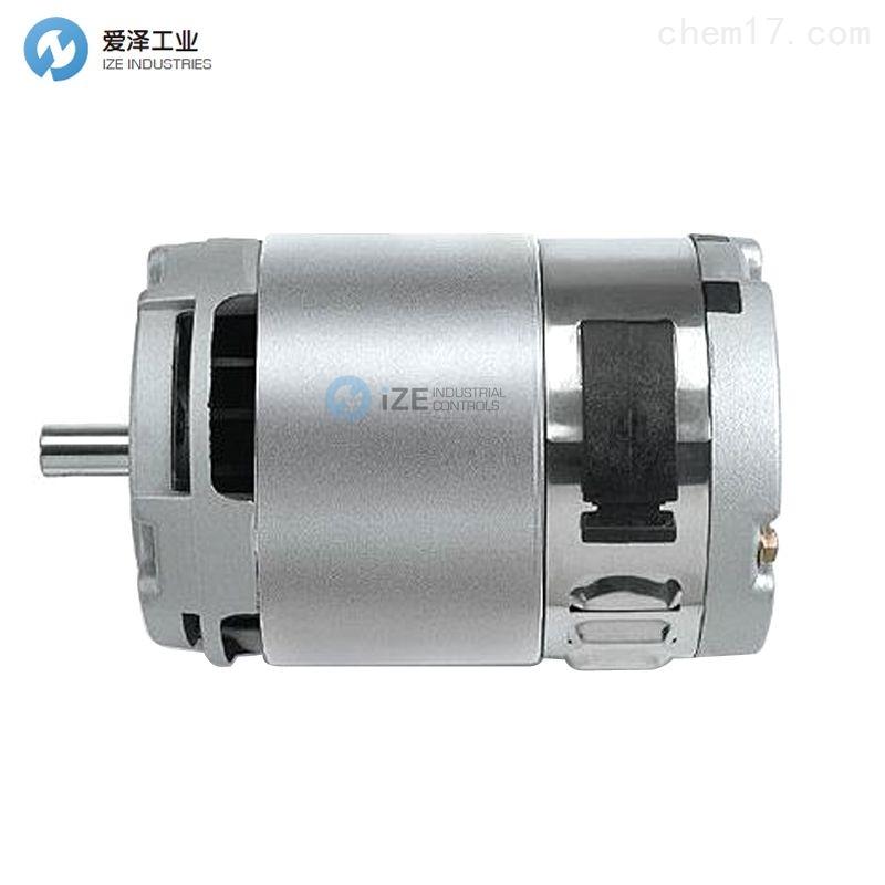 AMER电机MP80S 6920875