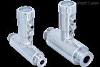 FUM-H015F1CB80000德国SICK液体流量计