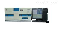 HSY-0657液体石油发光法氮试验器
