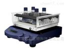D1008E摇床产品价格表