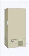 -80℃实验室超低温冰箱