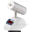 PCR仪产品价格表