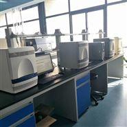 出售分子實驗室二手設備