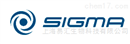 1-14Sigma高速微量离心机产品价格表