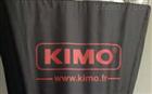 KIMO风速风量变送器CP218总代理