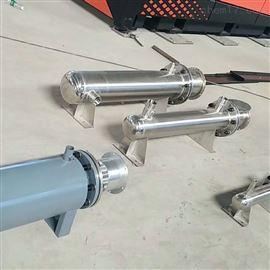 套筒式电加热器HRY-AC380V/2KW厂家直销