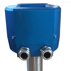 GFZrO2氧化鋯氧氣檢測儀