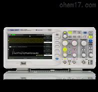 SDS1122E+鼎阳SDS1122E+数字示波器