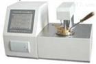 SSBC-3000B型全自动闭口闪点测定仪定制