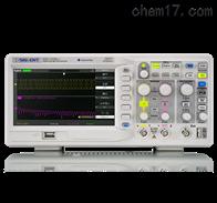 SDS1102CNL+鼎阳SDS1102CNL+数字示波器