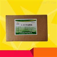 食品级L-天门冬氨酸钠厂家