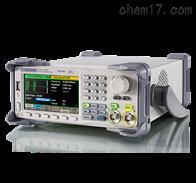 SDG1062X鼎阳SDG1032X信号发生器