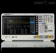 SSA3032X鼎阳SSA3032X频谱分析仪
