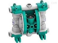 SYDEX泵
