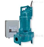 意大利CALPEDA-GMG系列带大功率磨床潜水泵