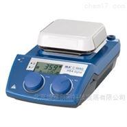 IKA C-MAG HS4數顯加熱磁力攪拌器