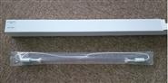 進口ALPHA-CURE金屬鹵素燈,UV固化燈管