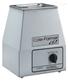 科爾帕默加熱器溫度監控不銹鋼超聲波清洗