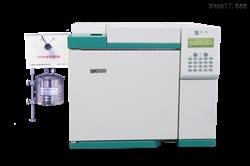 环境空气中苯系物测定-气相色谱仪