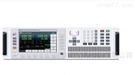 IT8624艾德克斯IT8624交/直流電子負載