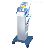 DJO-吞咽障碍治疗仪5951型