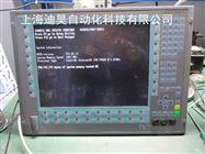 西门子PCU50.3有时启动不显示,有时候能启动