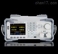 SDL1030X鼎阳SDL1030X编程直流电子负载