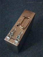 炉温测试仪隔热盒