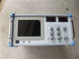 XMJF2000智能型數字式局部放電檢測儀