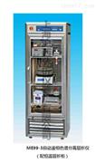 ME99-3豪华配置型自动液相色谱分离层析仪