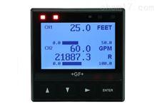 9950美国G+F传送器