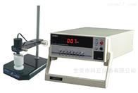 DJH-D電鍍層電解測厚儀