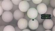 供应聚苯乙烯微粒小球
