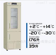 松下普三洋和希MPR-215F-PC 药品冷藏保存箱
