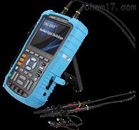 SHS806手持式波表