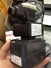 SD1-I-24电源电压24V