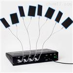 ECM99-IC 电脑中频治疗仪
