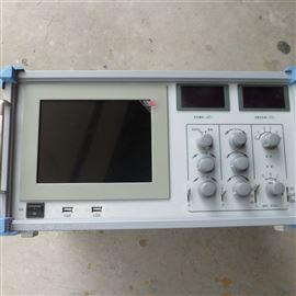 数显系列局部放电检测仪