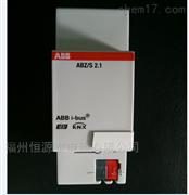 SA/S8.16.5.1瑞典ABB开关驱动器