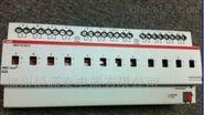 6126/01-84-500智能面板,I-bus附件