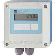 RH33-AA2A+AA计算仪RH33-AA1A+AAB1D2E1测量仪表