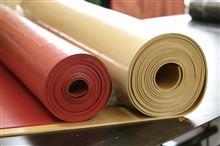 耐磨橡胶板 高压绝缘垫