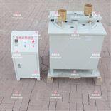 石料耐磨硬度试验机
