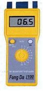 FD-100型高周波木材水分仪,测水仪
