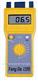 FD-100型高周波木材水分儀,測水儀
