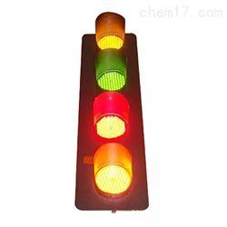 ABC-HCX-100/4滑触线四相电源指示灯