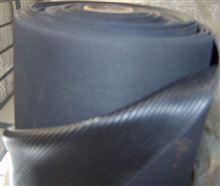耐酸碱胶板 配电房绝缘胶板