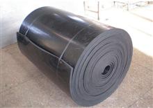 3mm地板绝缘胶皮 高压绝缘橡胶板 低压绝缘胶板 绝缘橡胶板